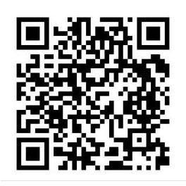 Good Flexitank Industrial Co., Ltd